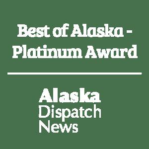 Best of Alaska, Alaska Dispatch News